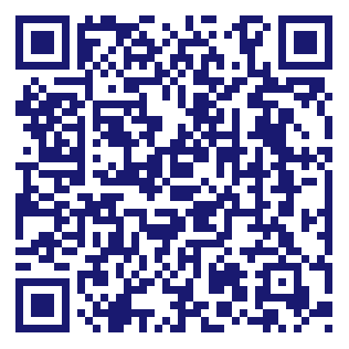 QR-Code for Handscapes Gallery