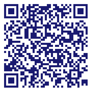 QR-Code for Handwriting Id