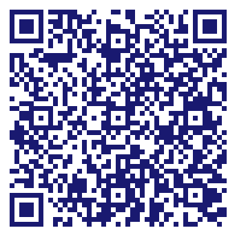 QR-Code for Handwriting Services Intl