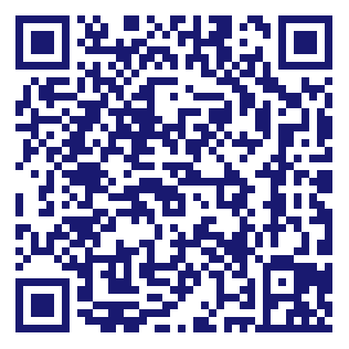 QR-Code for Handy Inc
