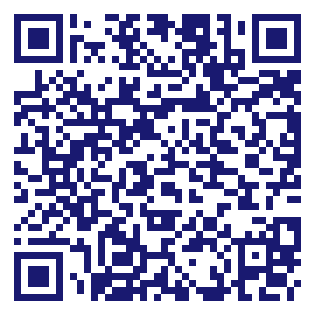QR-Code for Handy Mans Hardware