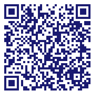 QR-Code for Handy Mart