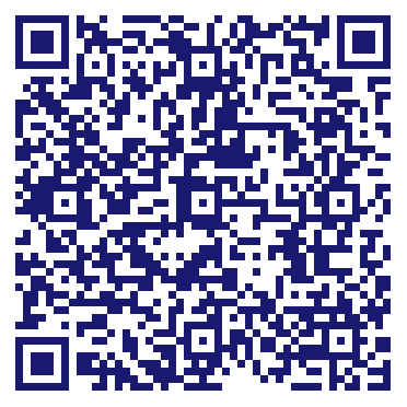 QR-Code for Handy Storage on Apples Way, LLC