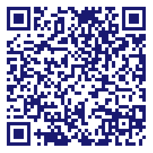 QR-Code for Handy Way Vacuums