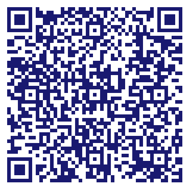 QR-Code for Handyman Garage Door Repair Berkeley