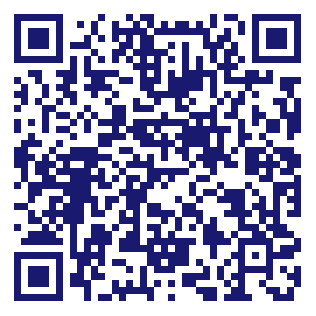 QR-Code for Handyman of Dunwoody