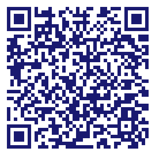 QR-Code for Handymans Best, Inc.