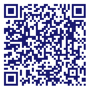 QR-Code for Haney Truck Line Inc