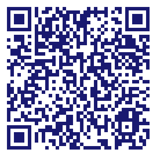 QR-Code for Hang Out Liquor