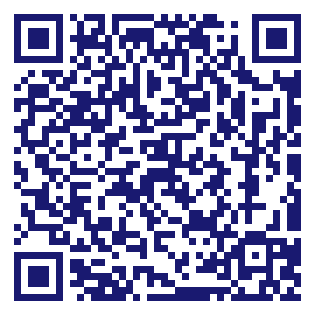 QR-Code for Hank Benoit