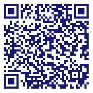 QR-Code for Hank Wilson Company