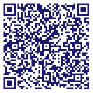 QR-Code for Hanley & Williams Lumber Co