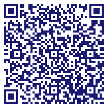 QR-Code for Hannaford Supermarket & Phrmcy