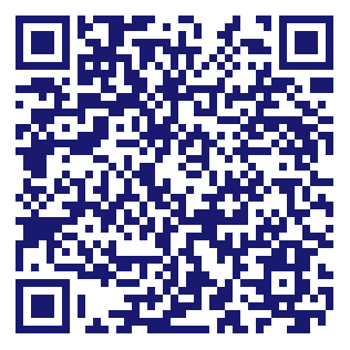QR-Code for Hannahs Chiropractic