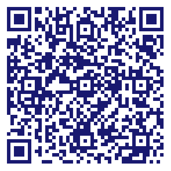 QR-Code for Hanover Communications