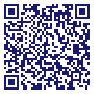 QR-Code for Hanover International