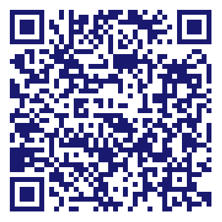 QR-Code for Hanover Research