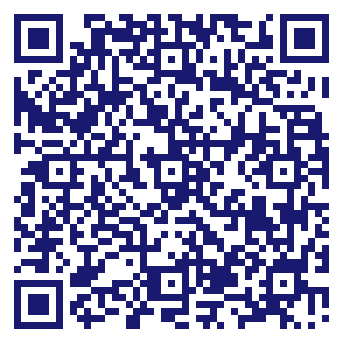 QR-Code for Hans Tronnes Associates