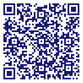 QR-Code for Hansell Wes Construction Co