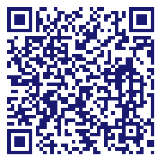 QR-Code for Hansen Works