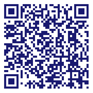 QR-Code for Hansmeier & Son Inc