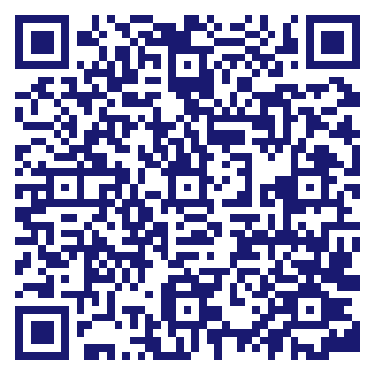 QR-Code for Hanson Chiropractic Office