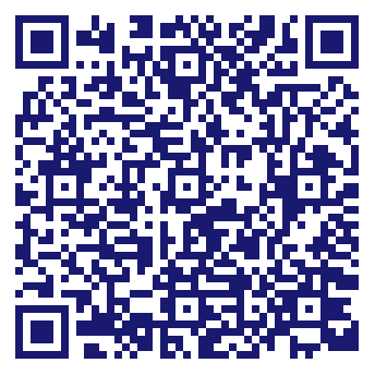 QR-Code for Hanson County Extension Ofc