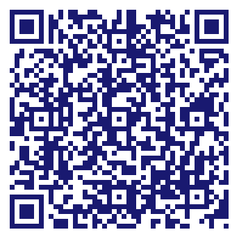 QR-Code for Hanson County Highway Dept