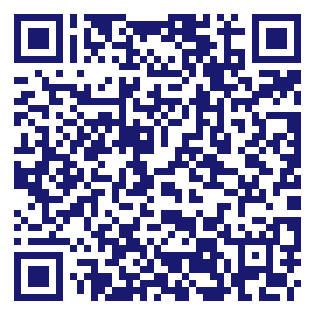 QR-Code for Hanson County Nurse