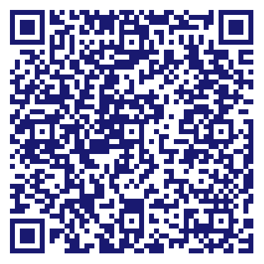 QR-Code for Hanson County Register-deeds
