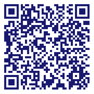 QR-Code for Hanson County