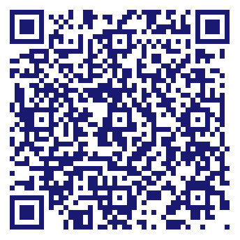 QR-Code for Hanson Rural Water System