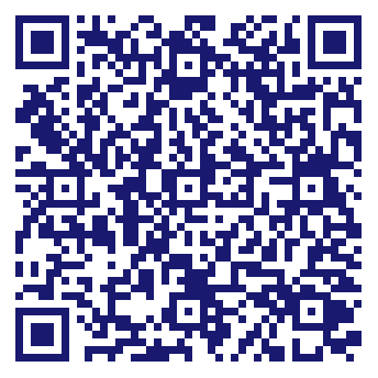 QR-Code for Hanson & Granley Pump Svc