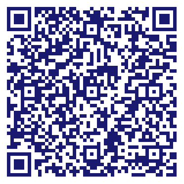 QR-Code for Hansons Construction And Remodeling, LLC