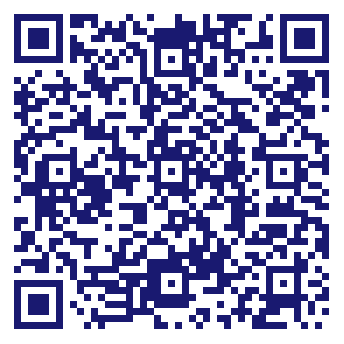 QR-Code for Hapo Community Credit Union