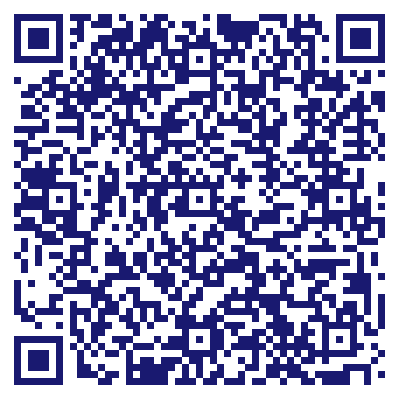 QR-Code for Happy Endings Custom Printed Shirts & Promotional Items