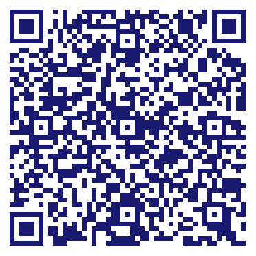 QR-Code for Happy Feet Plus-Carrollwood Store
