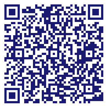 QR-Code for Happy Feet Shoe Repair