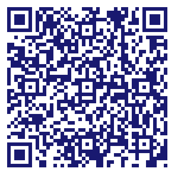 QR-Code for Happy Garden Chinese Rest