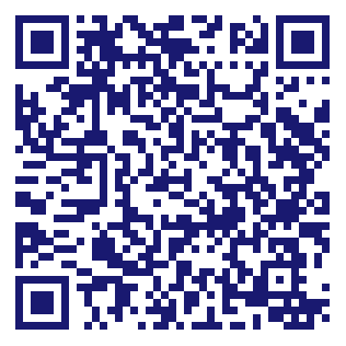 QR-Code for Happy Jack Software