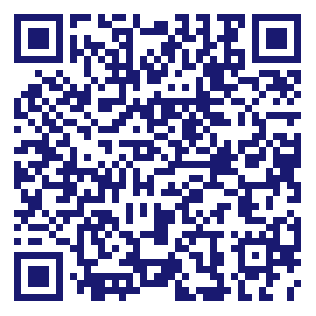 QR-Code for Happy Tails Lodge
