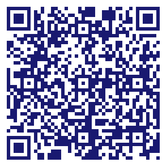 QR-Code for Happy Tails Mobile Pet Groom
