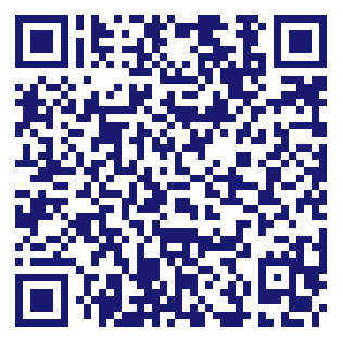 QR-Code for Harbin Trucking Inc