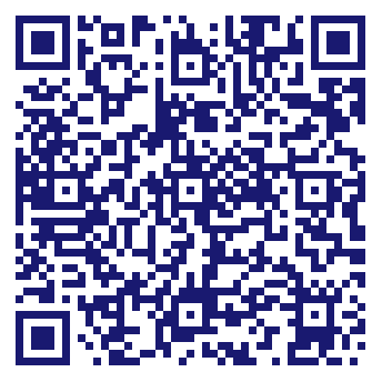 QR-Code for Harbinger Storage Center