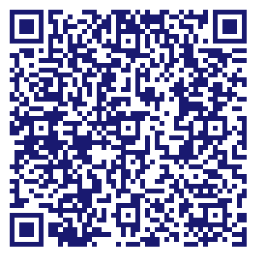 QR-Code for Harbinger Technologies Gp Inc