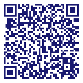 QR-Code for Harbor Communications