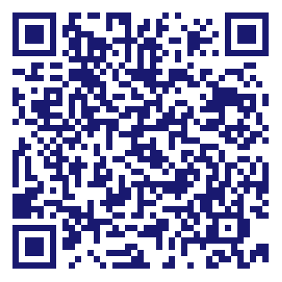 QR-Code for Harbor Construction