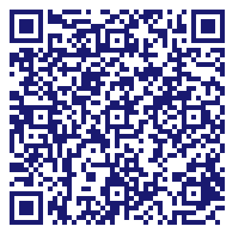 QR-Code for Harbor Financial Group Inc