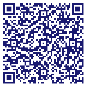 QR-Code for Harbor Freight Tools Usa Inc