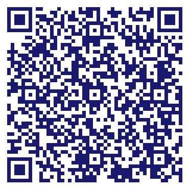 QR-Code for Harbor Front Financial Group